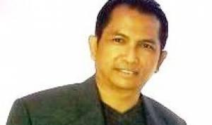 Hersubeno Arief: Tolak Bertemu di Istana, Mahasiswa Menang 3-0