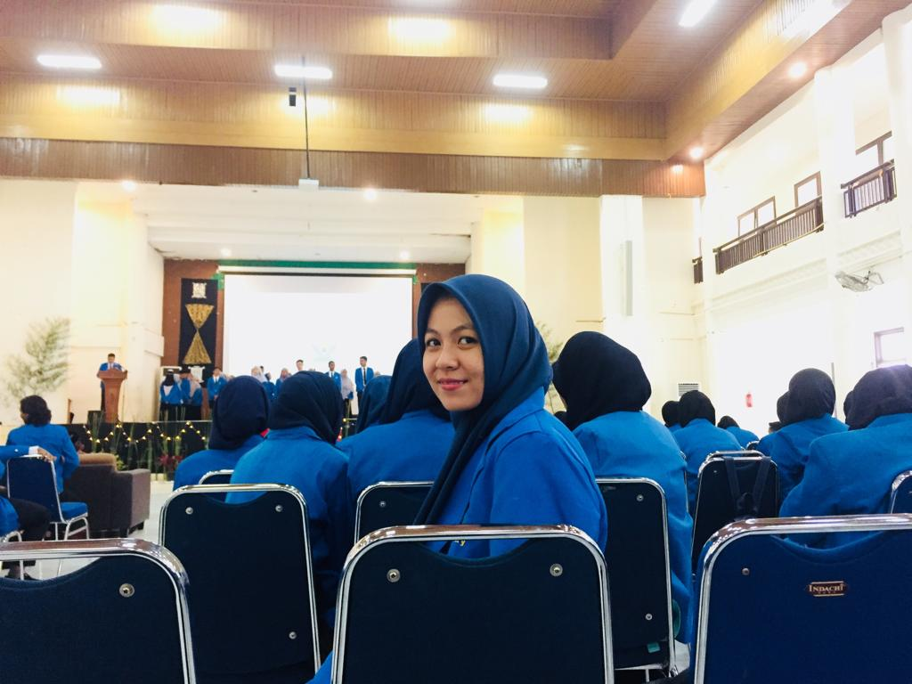 Riski Nanda*: Perbedaan Lapek Dan Leupat Aceh