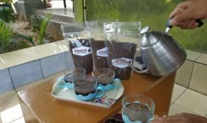 Kredo Coffee, dari Sejarah hingga Menu Para Senator