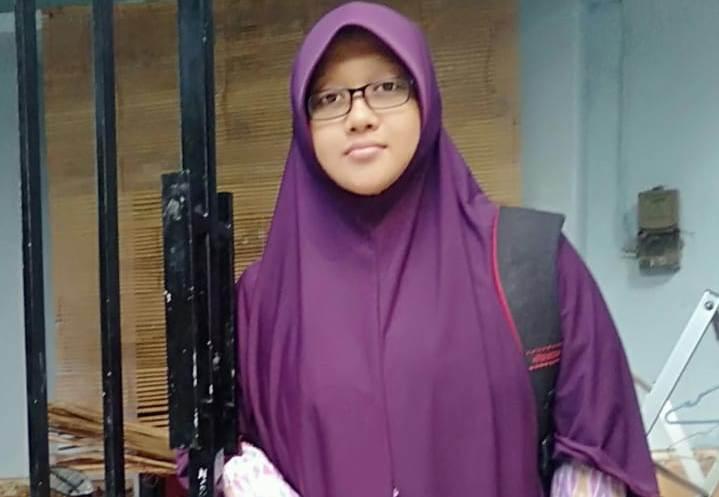 Monsterisasi Nikah Dini Bukan Solusi Oleh Nanik Farida Priatmaja, S.Pd
