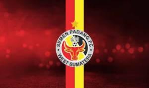 Semen Padang Bangkit Dan Tekuk PSM Makassar 2-1
