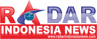 Radar Indonesia News