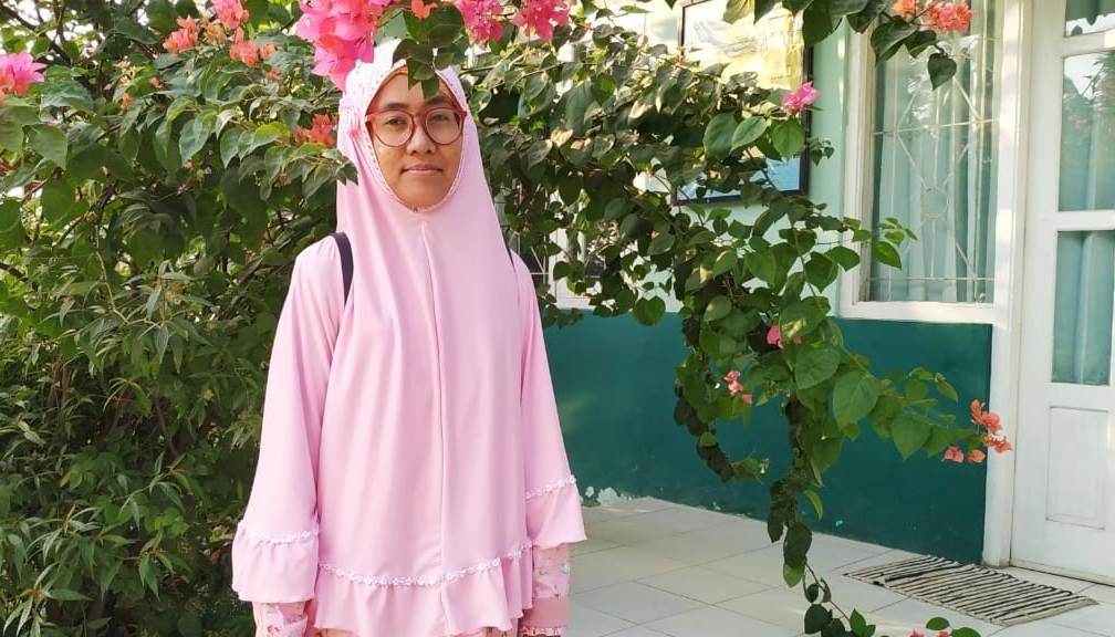 Nurul Ummu Nada*: Rancangan Undang Undang Penghapusan Kekerasan Seksual Bukan Solusi