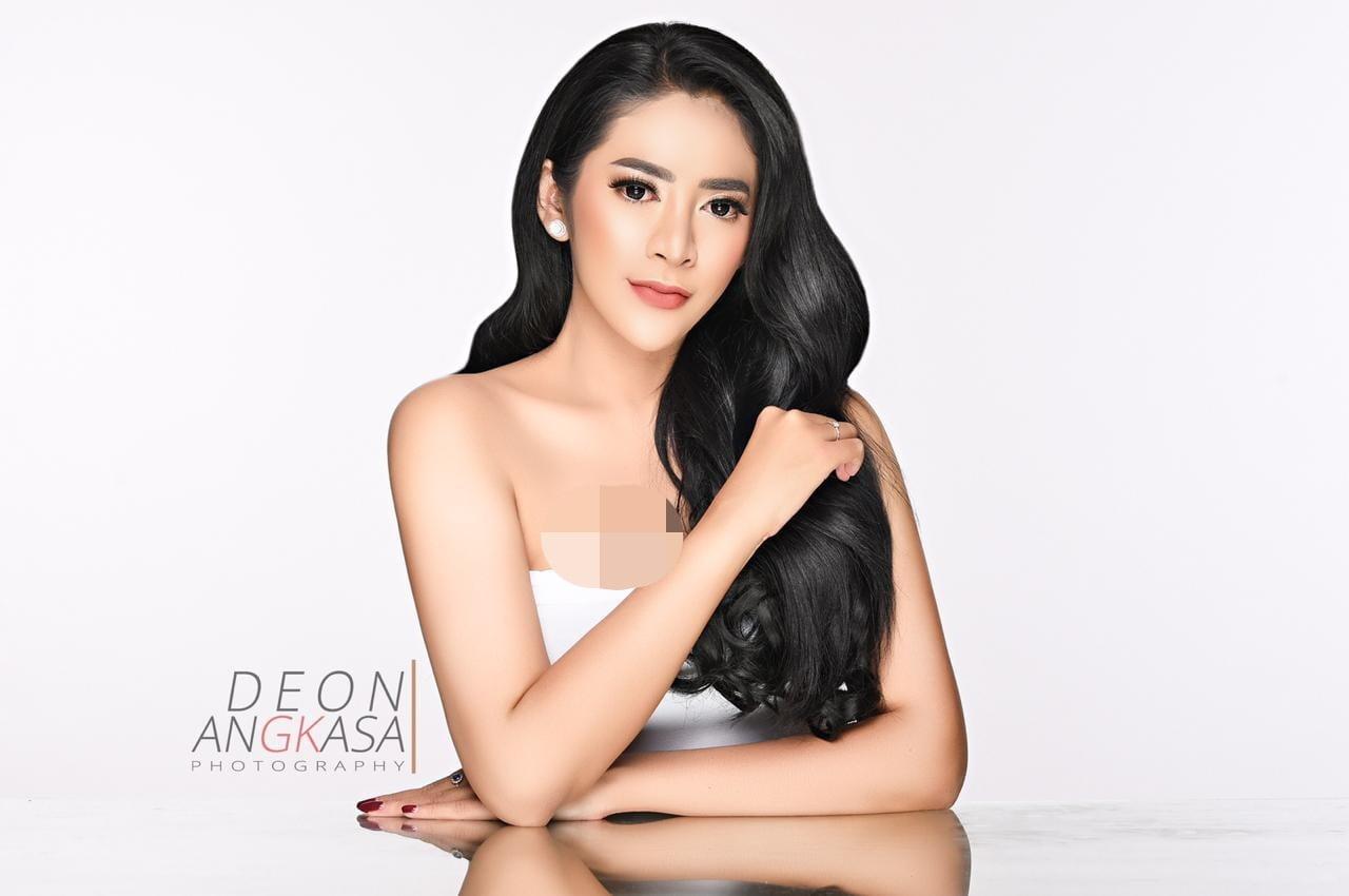 Oktober 2019 Lagu Koko Tamvan Dirilis Serentak Oleh 100 Radio Di Tanah Air