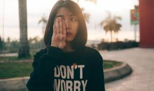 Mengakui Kesalahan Lebih Dihargai daripada Pura-Pura Sempurna