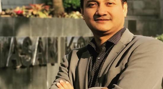 Terpilih Kembali Pimpinan Komite I DPD RI, Senator Fachrul Razi: Perjuangan 173 CDOB Se-Indonesia Kita Lanjutkan