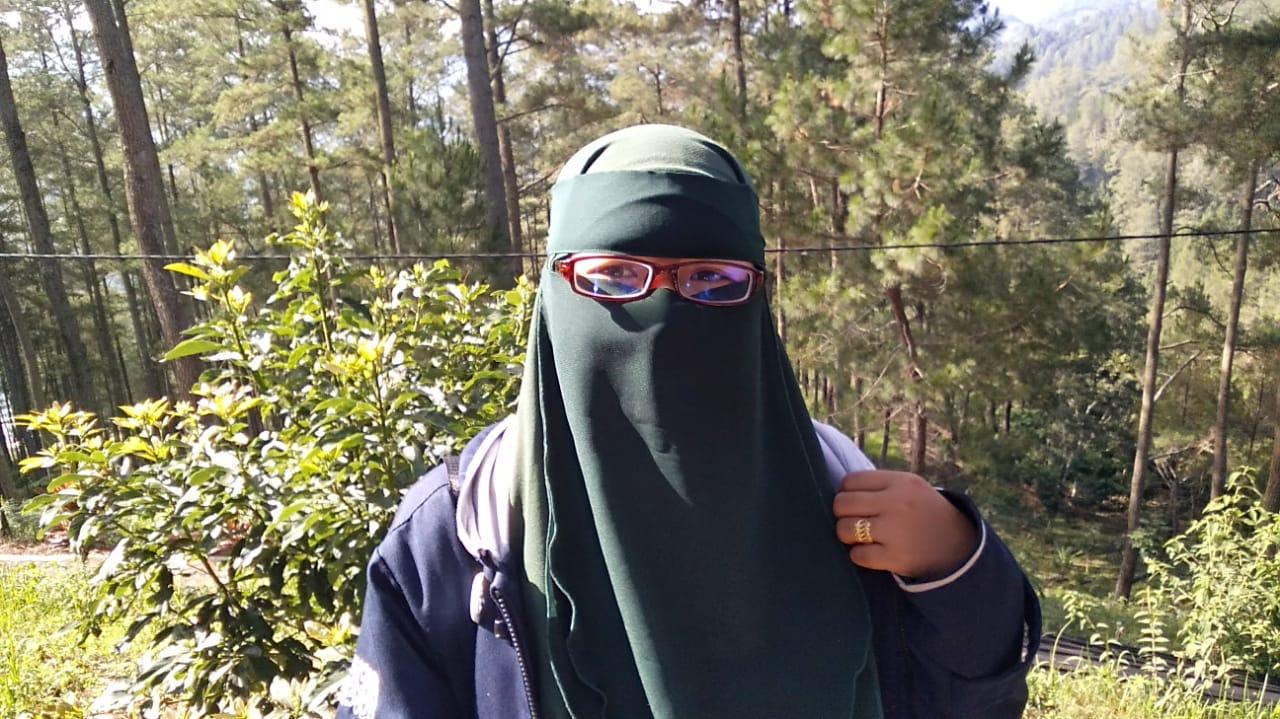 Kartiara Rizkina Murni*: Revisi UU KPK Hanya Akan Melindungi Koruptor