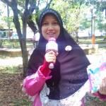 Widya Amata*: Antara Pembelajar Dan Pengajar