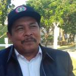 PGRI Aceh Dorong Guru Aktif Awasi Siswa