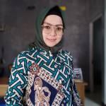 Mila Karmila, S.E, M.H Siap Melanjutkan Kepemimpinan di Tanah Bumbu Pilkada 2020