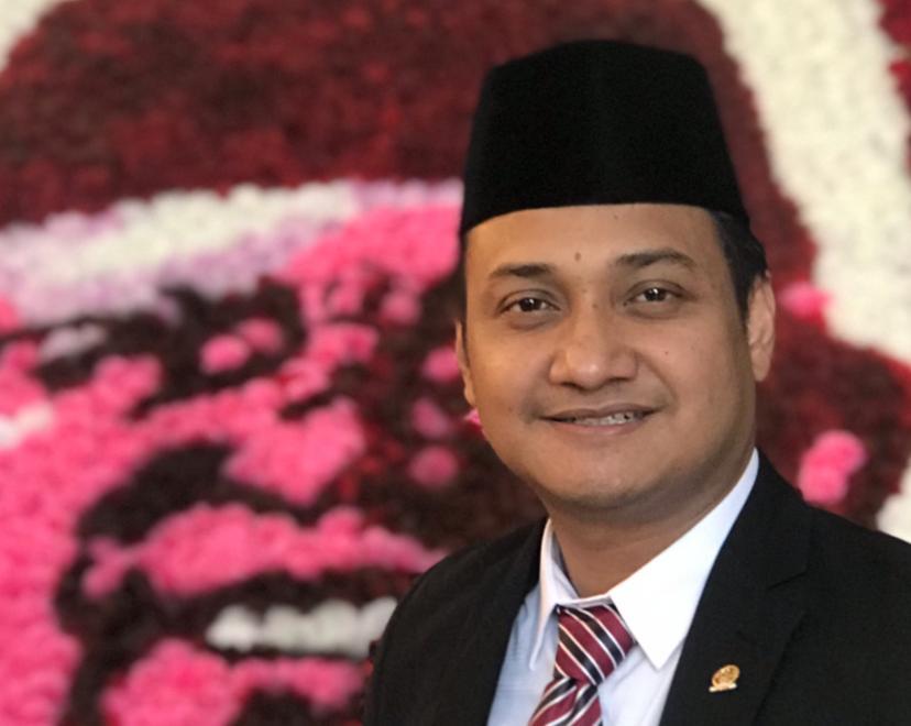 Senator DPD RI Akan Terus Tagih Janji Kampanye Jokowi Untuk Aceh Dan Papua