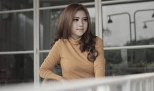 Selebgram Dan Foto Model Cantik, Velorina Elsatya Jadi Model Video Klip 3 In 1