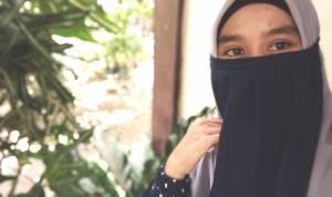 Ana Nazahah: Demi Dakwah Dan Ibadah Muslim Harus Sehat Wal Afiat