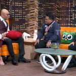 Kisah Duka Perjalanan Muhammad Ja'far Hasibuan Juara Dunia Di China