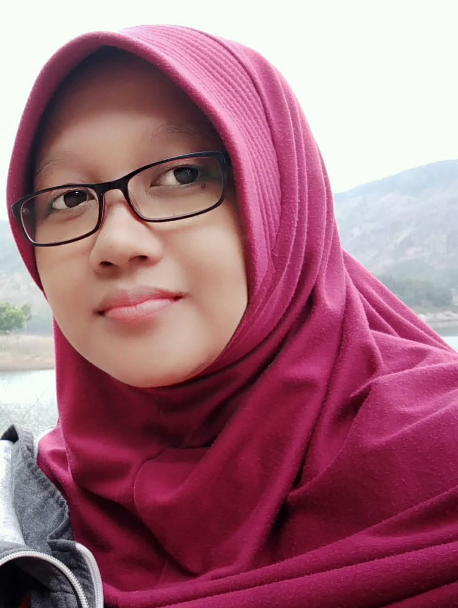 Nanik Farida Priatmaja, S.Pd:  Bungkam Suka-suka Ala Demokrasi
