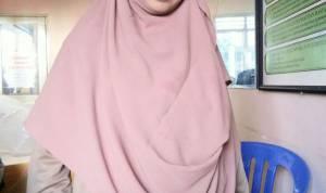 Irmayanti, S.Pd: Menakar Implementasi Rektor Asing
