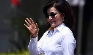 FIIT Kecam Ketua Umum Partai Golkar Atas Pencegahan Tokoh Perempuan dari Indonesia Timur