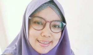 Aisyah Karim, S.H: Benarkah Nasib Perempuan Aceh Tersudut Pelecehan Seksual?