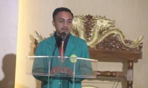 Eks Presma UMJ : Demonstrasi Mahasiswa Harus Tertib Aturan