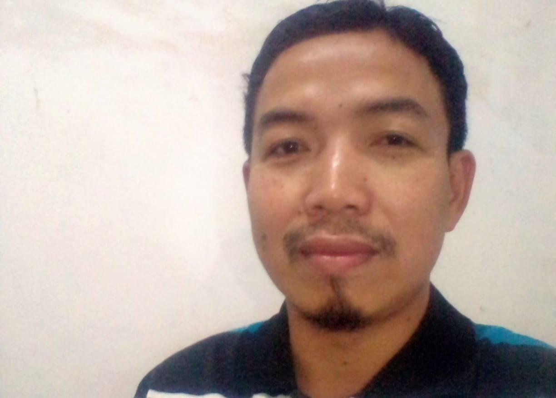 Ainul Mizan, S.Pd: Sumpah Pemuda Untuk Kebangkitan Bangsa