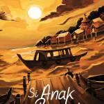 Resensi Buku: Si Anak Badai Mutiara Nusantara