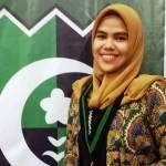 KOHATI Cabang Banda Aceh Dukung Rencana Walikota Banda Aceh Tempatkan Polisi Syariah di Hotel