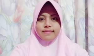 Dyah Astri Wandi*: SIN, 'Jatuh Cinta Yang Terlarang'