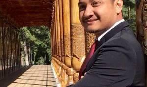 M.Fachrul Razi: Bila Indonesia Ini Merdeka, Maka Hadirkan Rasa Keadilan