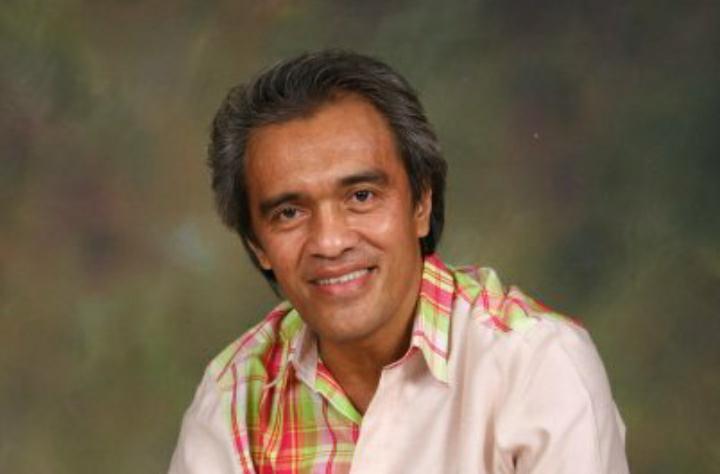 PIT Usulkan Dr.Laode Ida Masuk Kabinet Jokowi – Ma'ruf