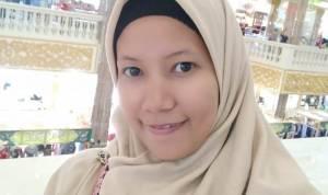 Nur Hikmah, S.Pd.I*: Menteri Baru, Kemana Arah Pendidikan?