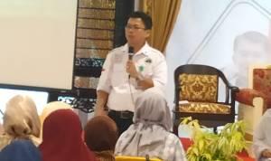 LBH Hidayatullah Gelar Pelatihan Hukum Self Advocacy Bagi Muslimah Dan Aktivis Dakwah