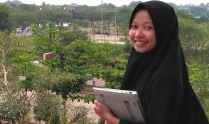 Ratu Himmatun Nazhifah*: Dekadensi Kepemimpinan Dalam Demokrasi