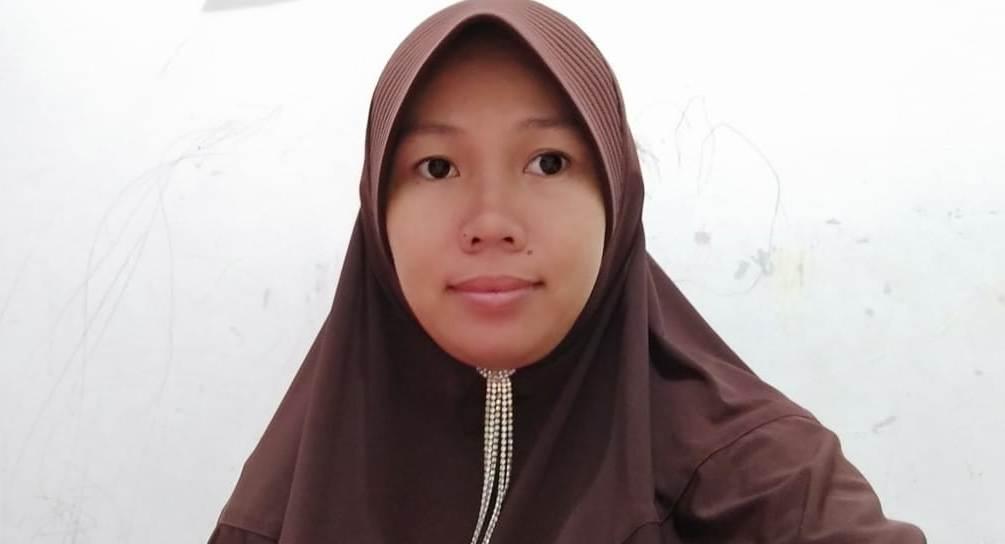 Sherly Agustina, M.Ag*: Meneladani Syeikhul Islam Ibnu Hajar Al Asqolani