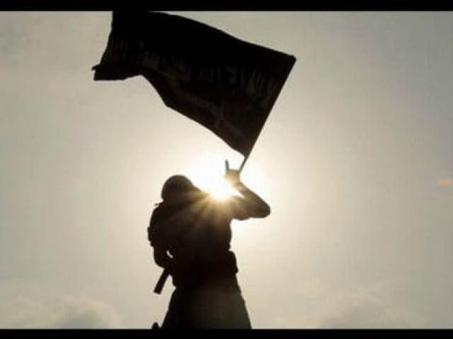 Abul Fata Miftah Murod, Lc: Islam Tak Akan Pernah Kehabisan Pembelanya