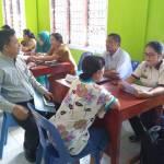 Berikan Pelayanan Berkualitas, Camat Hiliserangkai Ungkap Inovasi Terbarunya