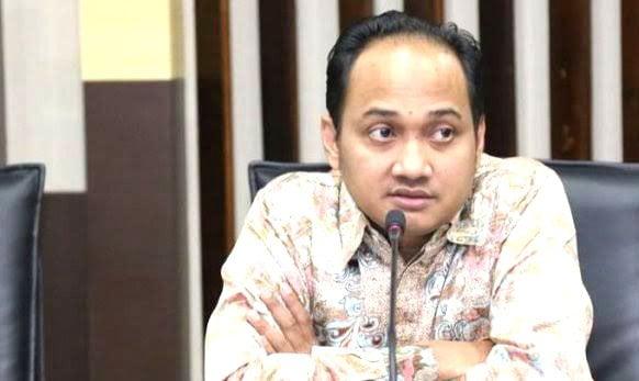 Pimpinan DPD RI Komite I Mendukung Pemekaran Provinsi Papua Tengah dan Papua Selatan
