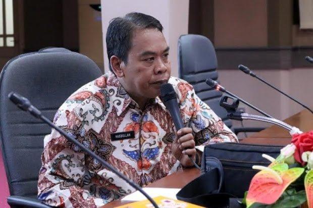 Gubernur NA, Pertanian Hilirisasi Petani Harus Sejahtera dan Tak Boleh Miskin