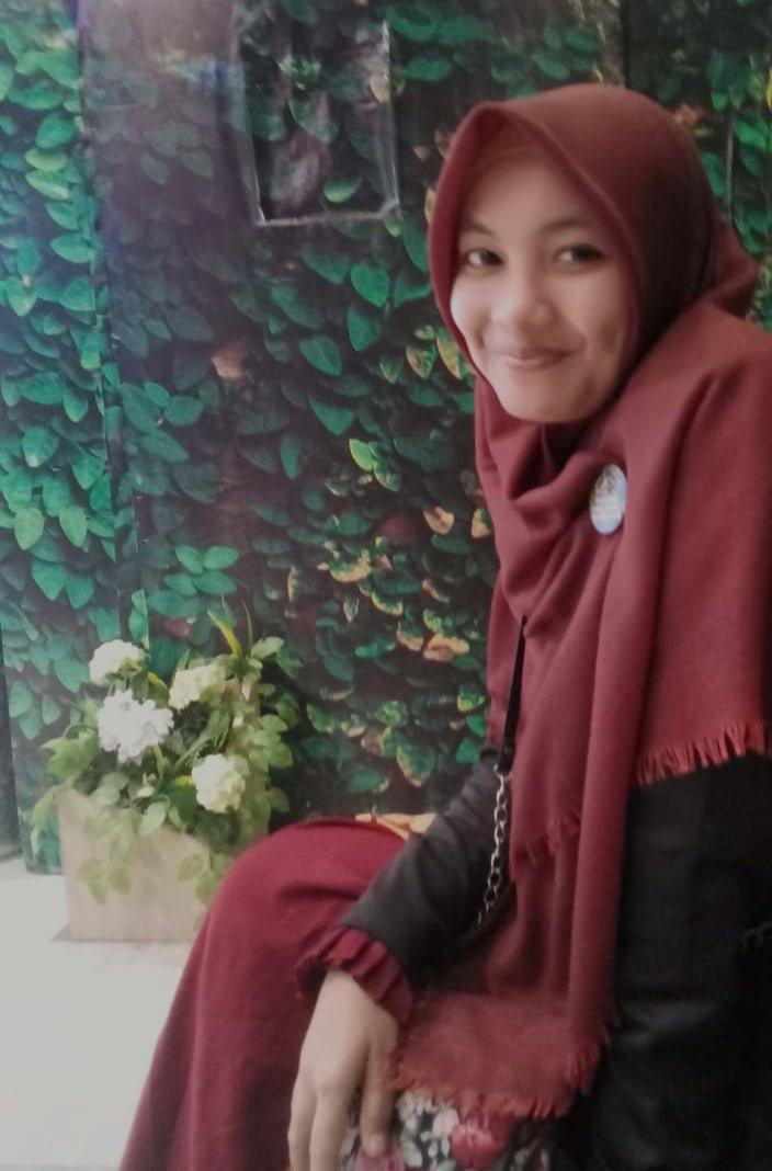 Siti Mardhiyah*: Solusi Maraknya Free Sex Di Kalangan Remaja