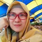 Desi Wulan Sari, S.E, MSi: Menyoal Poligami:  Saat Gharizah Melahirkan Kesuksesan Abadi