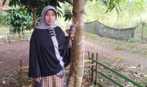 Rahmi Surainah M.Pd: Neoimperalisme Berkedok Kerja Sama Dalam KTT ASEAN