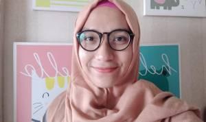 Dinar Khairunissa: BPJS Naik, Rakyat Kian Menjerit