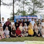 Silaturrahim Akbar, IMPELMA Gelar Peusijuk dan Diskusi Bersamaq