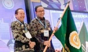 IMO-Indonesia Ucapkan Selamat Atas Terpilihnya Gubernur DKI Jakarta Sebagai Ketua APPSI