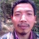 Ainul Mizan, S.Pd : Menguji Integritas Kapolri Baru