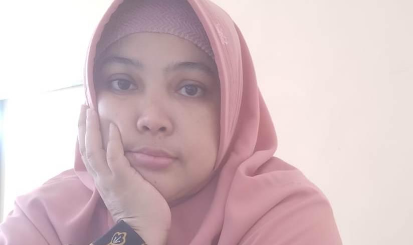 Aisyah Karim, S.H*: Sertifikasi Halal, Umat Butuh Jaminan Bukan Kapitalisasi