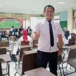 Mr. Kan Hiung*: Pemerintahan Jokowi Sangat Luar Biasa