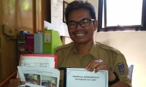 Nina Susana, Kepala Badan Keuangan Daerah Depok Tegaskan Pelarangan Penjualan Aset Bongkaran Sekolah