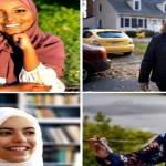 Linda Sarsour: Era Kebangkitan Perempuan Muslim di AS Terus Berlanjut