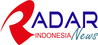 Radar Indonesia News