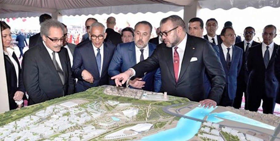 Peringkat Business 2020, Maroko Naik 7 Tingkat ke Posisi 53 Dunia